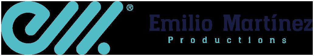 Logo_emilio_martinez_2